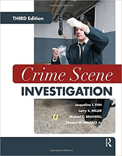 Crime-Scene-Investigation