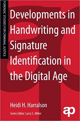 Developments-in-Handwriting-and-Signature-Identification-in-the-Digital-Age