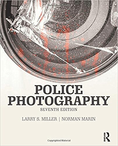 Police-Photography-Seventh-Edition