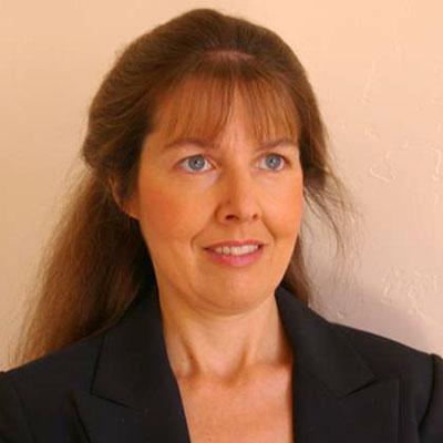 Heidi H. Harralson